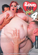 I Love Fat Girls 4