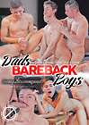 Dads Bareback Boys