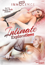 Intimate Explorations