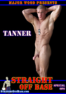 Straight Off Base: Special Ops Tanner