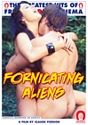 Fornicating Aliens - French