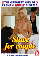 Slave For Couple  - French