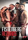 Fistenberg Returns