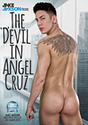 The Devil In Angel Cruz