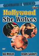 Hollywood She Wolves