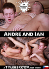 Andre And Ian