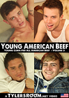 Young American Beef 3