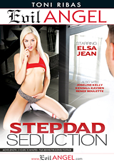 stepdad seduction, toni ribas, evil angel, taboo, elsa jean, teen, porn, blonde, stepdaughter