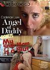 Cadence Luxx In Angel Of Daddy