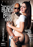Shane Diesel's Black Bull For Hire 3