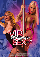 VIP Stripper Sex 2