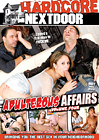 Adulterous Affairs 4