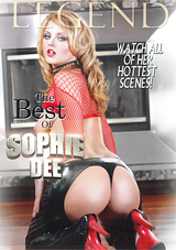 The Best Of Sophie Dee
