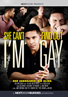 She Can't Find Out Im Gay