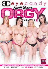 Super Sized Orgy 2