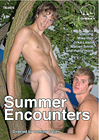 Summer Encounters