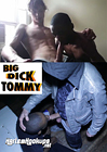 Big Dick Tommy
