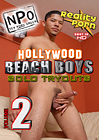Hollywood Beach Boys Solo Tryouts 2