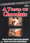 A Taste Of Chocolate