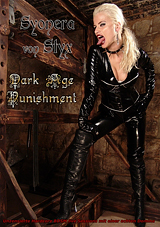 Dark Age Punishment