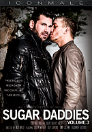 Sugar Daddies 3