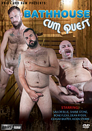 Bathhouse Cum Quest