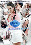Cheating Patients