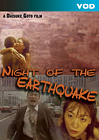 Night Of The Earthquake