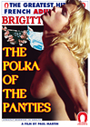 The Polka Of The Panties -French