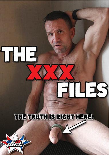 files The xxx