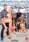 Swingers Wife Swap 4: The Block Party
