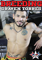 Breeding Draven Torres