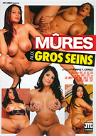 Mures Aux Gros Seins