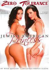 jewish american princess, zero tolerance, porn, abella danger