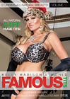 Kelly Madison's World Famous Tits 16