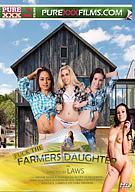 Fuck The Farmer's Daughter