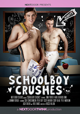 School Boy Crushes