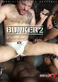 Bunker 2 cover