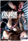 Folsom Loading Zone