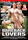 Bareback Lovers