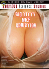 Taboo Sex Fantasies 3: Big Titty MILF Addiction