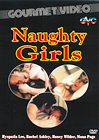 Naughty Girls