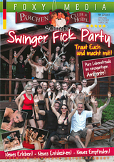 Parchen Schiedel Club And Hotel: Swinger Fick Party