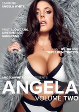 angela 2, angela white, porn, lesbian, alexis texas, anikka albrite, annika albrite, threeway, blowbang