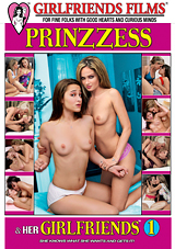 Prinzzess And Her Girlfriends