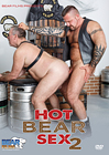 Hot Bear Sex 2