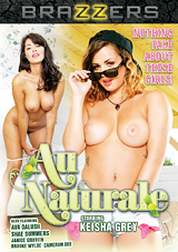 au naturale, brazzers, janice griffith, skater girls, porn, natural breasts, big dick