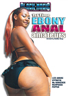 1st Time Ebony Anal Amateurs