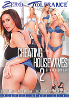 Cheating Housewives 2