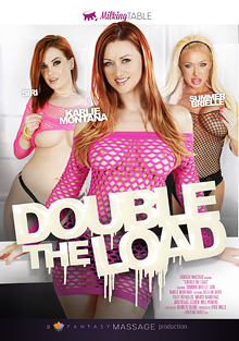 Double The Load cover